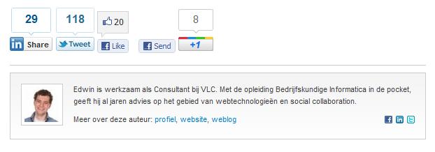 resultsblogpost