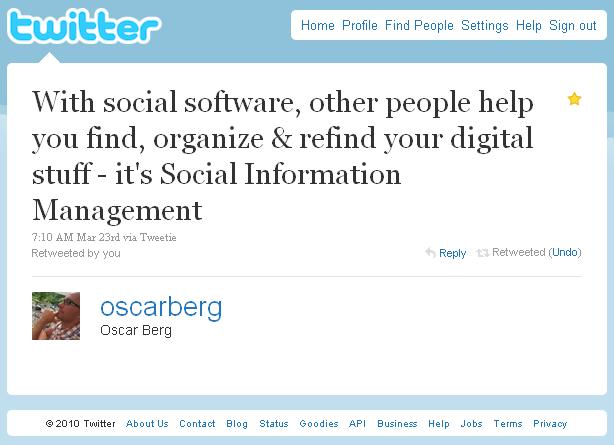 tweet_oscarberg